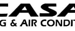 Casati Logo
