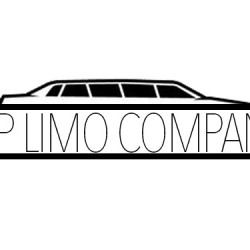 limo services brampton