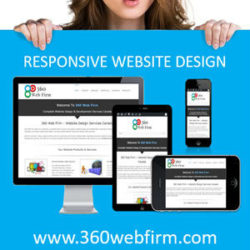 website-design-360webfirm-banner