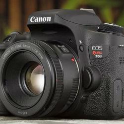 486684-the-best-d-slr-cameras