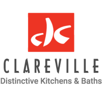 Clareville Kitchens & Bath