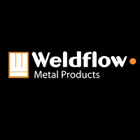 WeldFlowMetalProducts