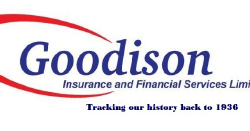 brampton-car-insurance