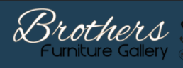 furniturestoremississaugabrampton