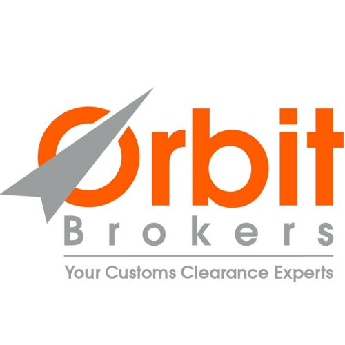 Orbit Brokers